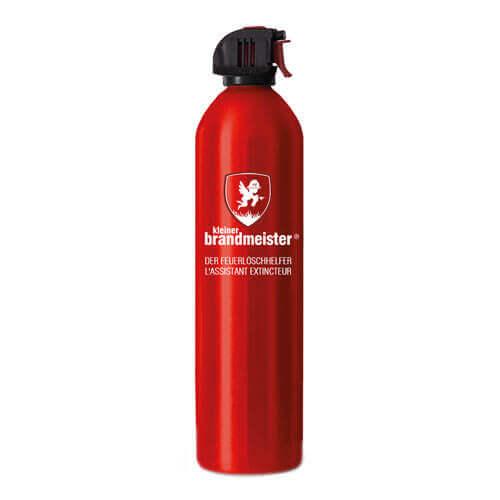 Mini-Feuerlöscher