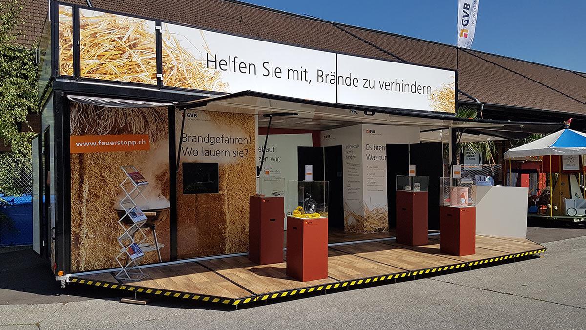 brandschutz-trailer-praevention-gvb-bern-unterwegs-im-kanton-02