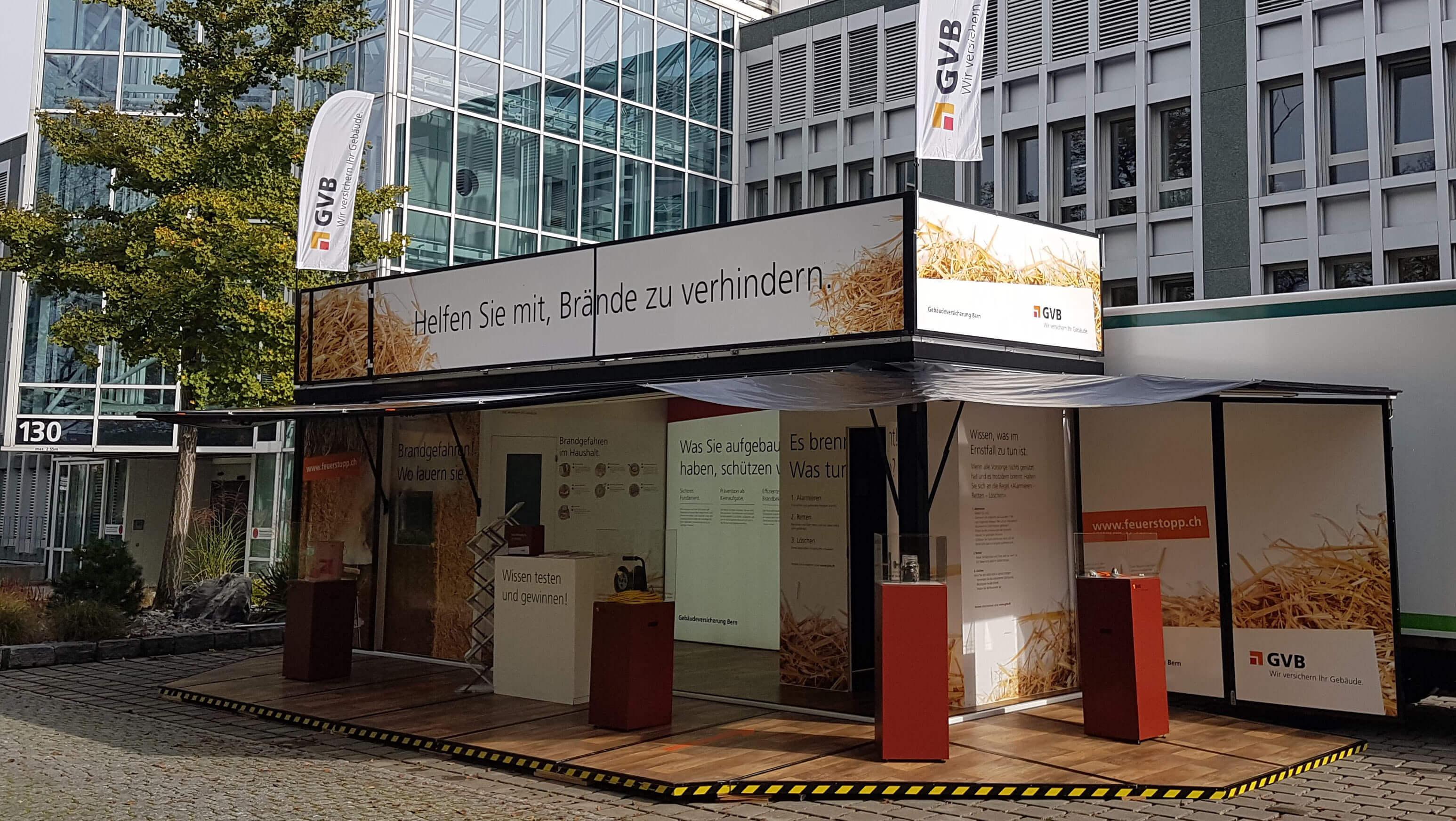 brandschutz-trailer-praevention-gvb-bern-unterwegs-im-kanton-03